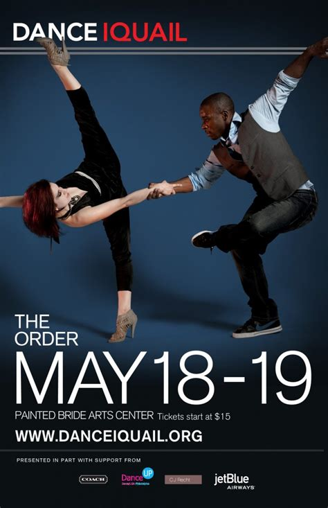 what is the order of dances at a wedding reception iquail presents quot the order quot painted