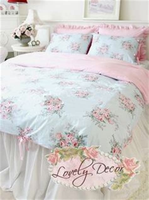 Kitchen Set Shabby Chic Cloe Hijau shabby chic duvet covers on duvet covers simply shabby chic and duvet