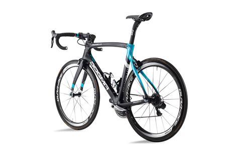 Kaos Pinarello Bike Logo 1 878 team sky 2016 cicli pinarello srl