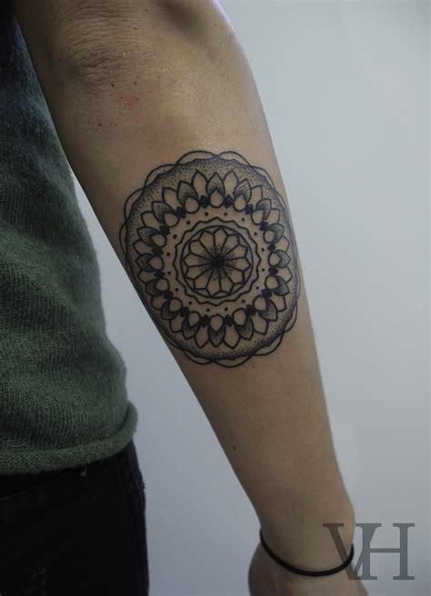mandala tattoo regina helden tattoos and regina spektor on pinterest