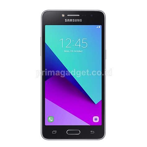 Harga Samsung J2 Gold samsung galaxy j2 prime garansi resmi sein gold black