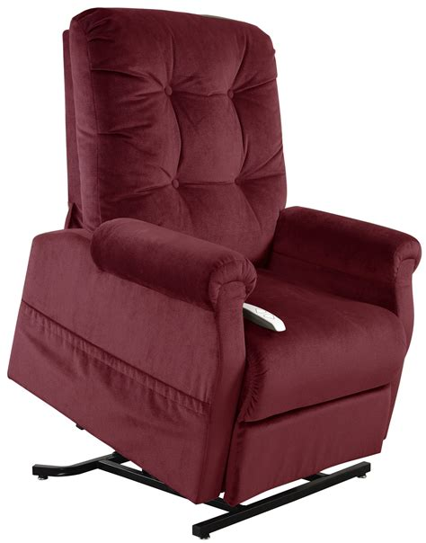electric recliner chair for sale impressive incontinence recliner lift chair covers in