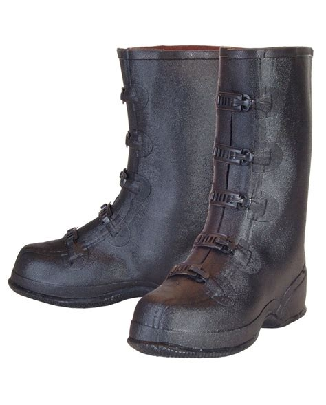 s ranch 5 buckle boots fort brands