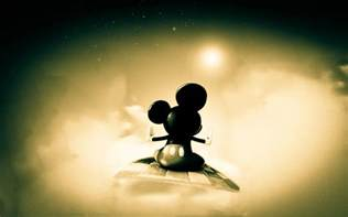 mickey mouse wallpapers coloring pages wallpapers