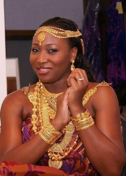 ghana most beautiful afiba wedding 93 best images about international weddings on pinterest