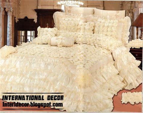 Best 10 Chinese Wedding Bedding Sets Chinese Bedspreads Sets Wedding Bedding Set