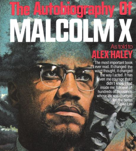 biography malcolm x malcolm x exploded in my mind the transnational