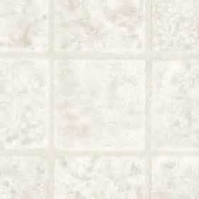 discount mannington benchmark vinyl flooring buy