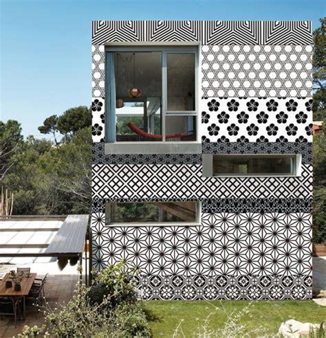 wall deco outdoor wallpaper art decoration design