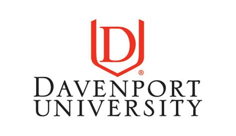 Davenport Mba Tuition by Davenport Invites Mba Seekers To New 4m