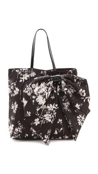 Day Bag Of The Month Valentino 2 by 17 Best Images About Ready Set Sale Labor Day