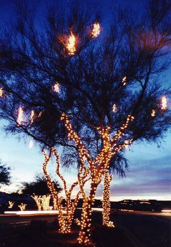 ahwatukee festival of lights ahwatukee festival of lights harley davidson parade