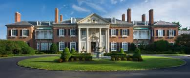Romantic Bed And Breakfast In Texas Long Island Accommodation Packages Glen Cove Mansion