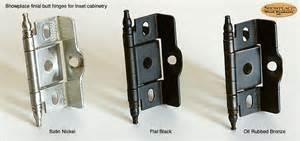 soft cabinet door hinges
