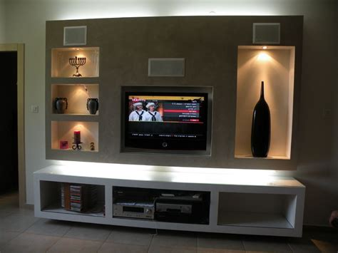 wand schreibtisch beautiful tv wand pictures home design ideas motormania us