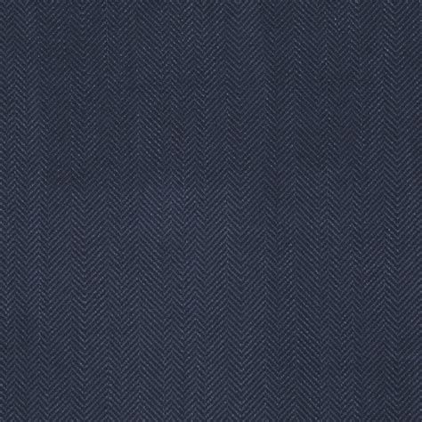 a review of jacquard fabric lewis woven jacquard fabric blue price band d