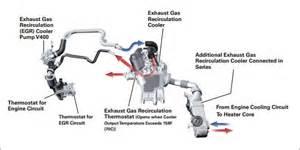 vw passat 1 8t engine diagram wiring diagram and engine diagram