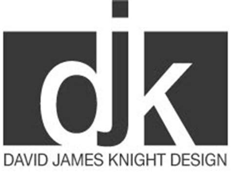 design a logo using initials typography and design logos using initials