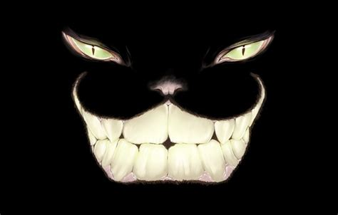 Cheshire Cat Desktop Background Iphone Dan Semua Hp wallpaper smile in cheshire cat images for desktop section