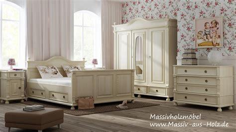 landhaus schlafzimmer landhaus schlafzimmer deutsche dekor 2017 kaufen