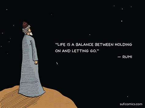 inspiring rumi quotes  images    share