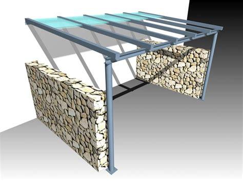 welches dach f r terrassen berdachung regenschutz terrasse selber bauen sch n terrassen