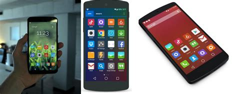 miui launcher full version apk miui 7 launcher theme v7 1 rialsoft download
