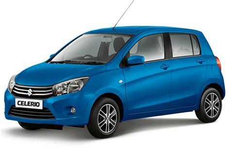 Suzuki Kendal New Suzuki Vehicles For Sale In Kendal Cumbria Suzuki
