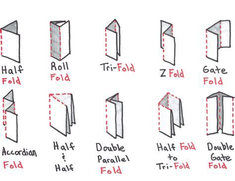 phlet layout pinterest brochure folds 28 images creative folding brochures on