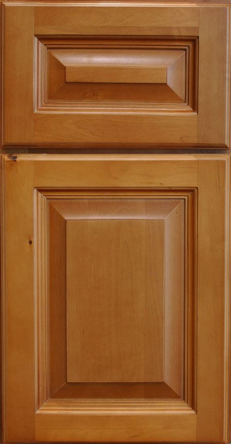 Kc Cabinets by In Stock Cabinets 171 Kc Cabinet