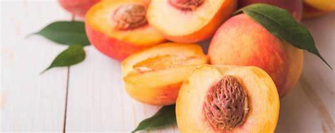 alimenti per alzare la pressione frutta per alzare la pressione quale mangiare di