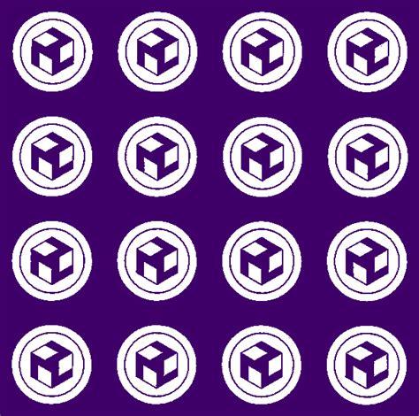reiki y s mbolos de poder s mbolosreiki y s mbolos de antahkarana continuaci 243 n reiki y s 237 mbolos de poder