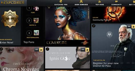 hunger games themes and issues image gallery inequality hunger games