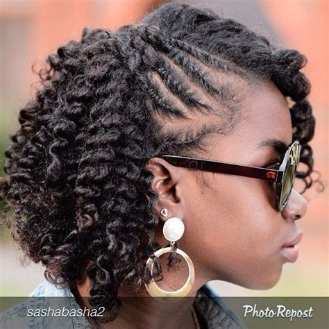 what is corn rowing in hair 1000 ideas about corn row hairstyles on pinterest corn