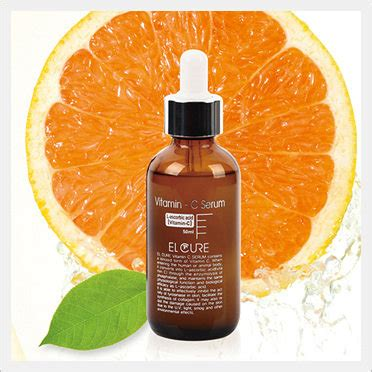 Grosir Dr Skincare Serum Vit C E Kolagen Bp1708n benefits of vitamin c serum for your skin tricks