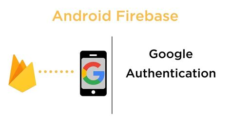 Android Firebase by Authentication Android Firebase