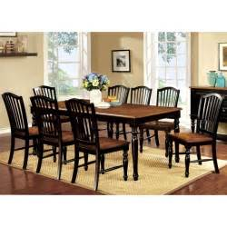 Country Style Dining Room Table Dining Room Awesome 2017 Country Style Dining Room Sets Images Country Dining Room Sets