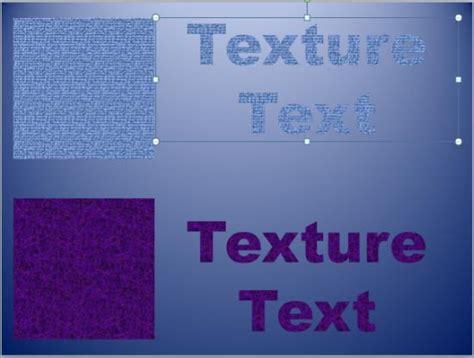 texture fill dialog digunakan untuk image gallery texture fill