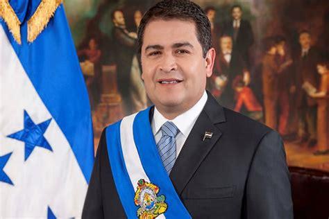 imagenes comicas de juan orlando honduras president juan orlando hernandez speaks at us