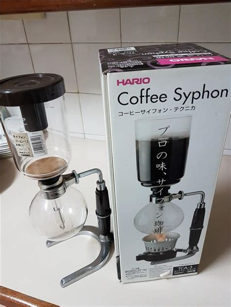 Hario Coffee Syphon Tca 3 Made In Japan 3 Cups hario tca 3 japan siphon pot end 3 13 2017 2 15 am myt