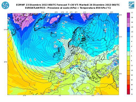 meteo aeronautica pavia previsioni meteo aeronautica militare marted 236 24 dicembre