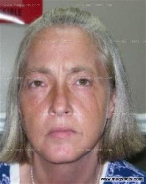 Chilton County Alabama Arrest Records Angela Sue Sexton Mugshot Angela Sue Sexton Arrest Chilton County Al