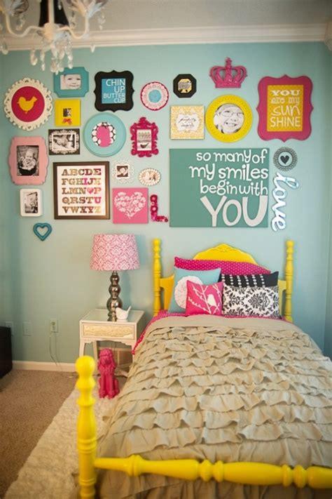 diy little girl headboard ideas 45 creative headboard design ideas for kids room