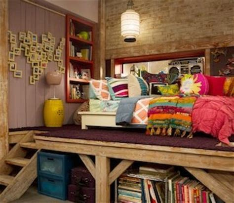 teddy duncan bedroom cool loft beds teddy duncan and the christmas on pinterest