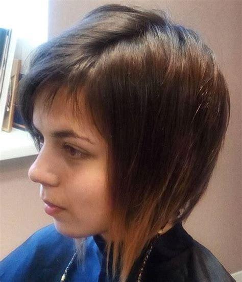 haircut on thin haut images les 37 meilleures images du tableau hair i like sur