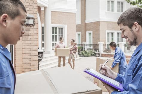 Lu Moving local moving and local movers in ottawa toronto or