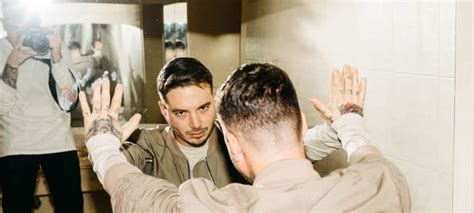 j balvin interview j balvin on hitting number one i am totally grateful
