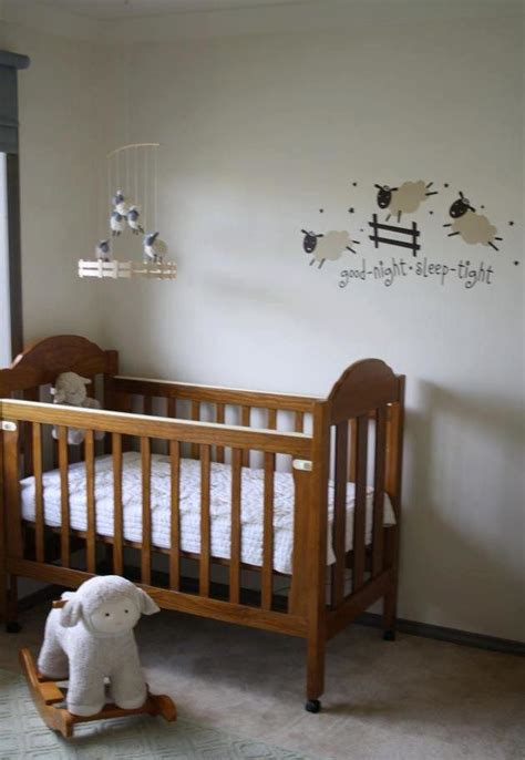 Rustic Nursery Decor Rustic Nursery Ideas Nursery Rustic With Owl Nursery Decor Wall Baby Nursery