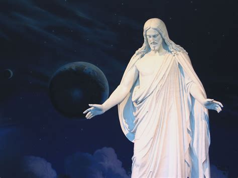 imagenes sud hd jesus christ lds wallpaper 45 jesus christ lds modern