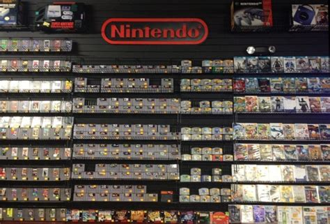 gamestop ps2 console gamestop customer service complaints department